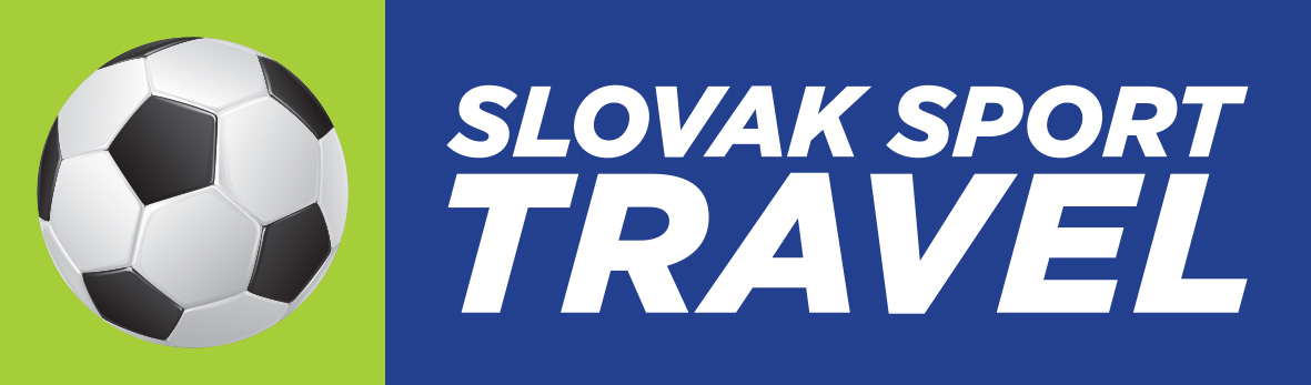 Slovak Sport Travel